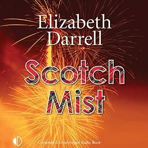 Scotch Mist Audiobook
