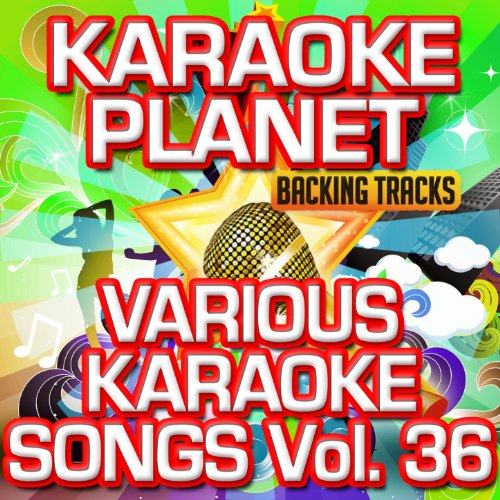 Cat'S In The Cradle (Karaoke Version) (Originally Performed By Harry Chapin) front-1067709