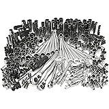 Craftsman 311-Piece Mechanics Tool Set, # 53311