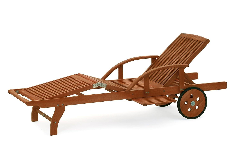 Belardo Rollliege Kingston Fsc 255530 kaufen