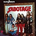 Black Sabbath - Sabotage [Audio CD]<br>$381.00