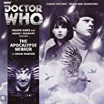 The Apocalypse Mirror (Doctor Who: Th...