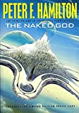 The Naked God (Night's Dawn Trilogy) (0333725034) by Hamilton, Peter F.