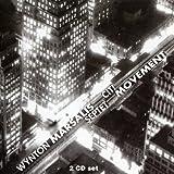 echange, troc Wynton Marsalis - Citi Movement (Griot New York)