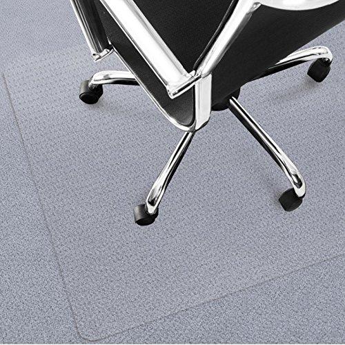 tapis-protege-sol-office-marshalr-neo-pour-moquette-5-tailles-dos-a-pictos-antiderapants-transparent
