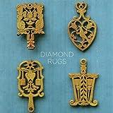 Diamond Rugs Diamond Rugs