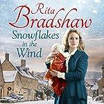 Snowflakes in the Wind | Rita Bradshaw