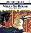 Merry-Go-Round (World of Language)