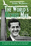 Jerry Wolman: The Worlds Richest Man