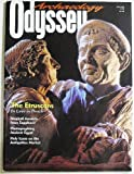 img - for Archaeology Odyssey, Volume 1 Number 3, Summer 1998 book / textbook / text book