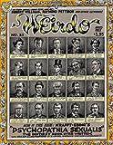 img - for Weirdo No. 13 book / textbook / text book
