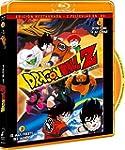 Pack Dragon Ball Z. Devolvedme A Mi G...