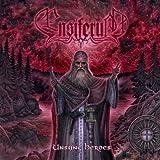 Ensiferum Unsung Heroes [VINYL]