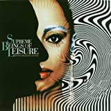 Divine Operating System by Supreme Beings Of Leisure (2008) Audio CD