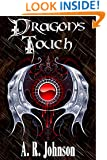 Dragon's Touch