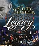 Legacy 1 [Blu-ray]