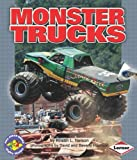 Monster Trucks (Pull Ahead Books)