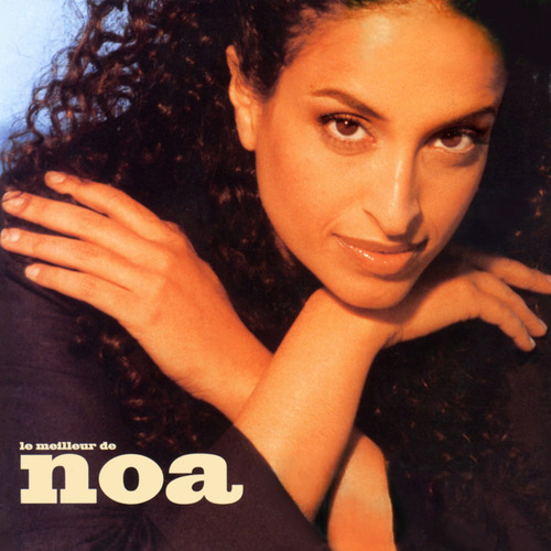 Noa-Le Meilleur de Noa-CD-FLAC-1999-FADA Download
