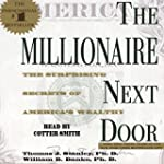 The Millionaire Next Door: The Surpri...