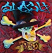 Slash:Deluxe Edition