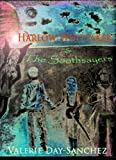 img - for Harlow Whittaker & The Soothsayers book / textbook / text book