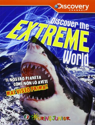 discover-the-extreme-world