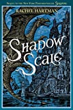 Rachel Hartman Seraphina 02. Shadow Scale
