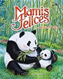 Mamas Felices (Spanish Edition)