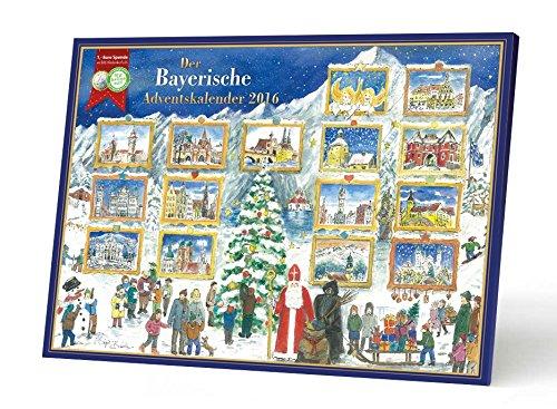 bayerischer-schoko-adventskalender-feinste-schokolade-von-sarotti-zum-advent-fur-ihr-kind