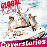 "Coverstoriesvon ""Global Kryner"""