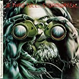 Stormwatch (Japanese mini-vinyl) by Jethro Tull (2008-08-05)