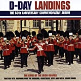 D-Day Landings - 60th Anniversary Commemorative Album