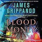 Blood Money | James Grippando