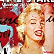2008 Glamour Grid Calendar