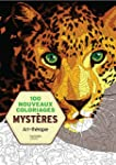 Coloriages myst�res tome 2