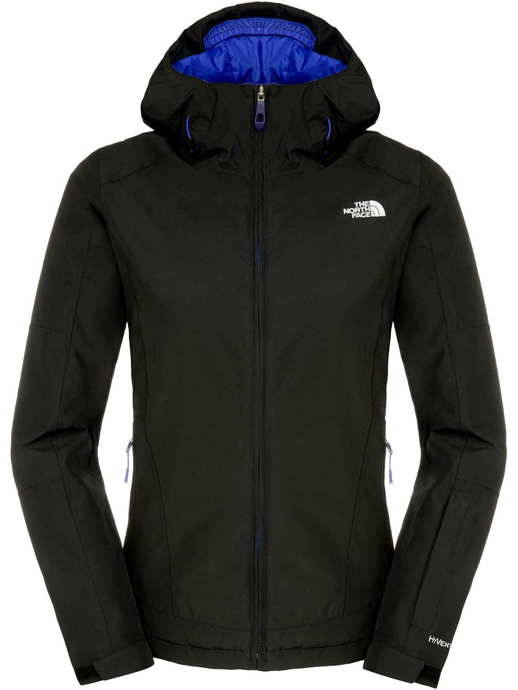 Damen Snowboard Jacke The North Face Baldensis Jacket günstig