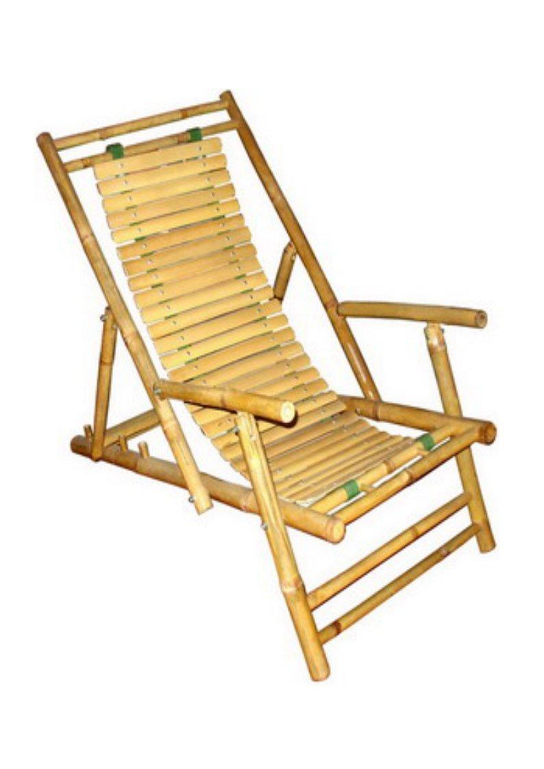 Bambusliege,Sonnenliege,Stuhlliege,Gartenliege jetzt bestellen