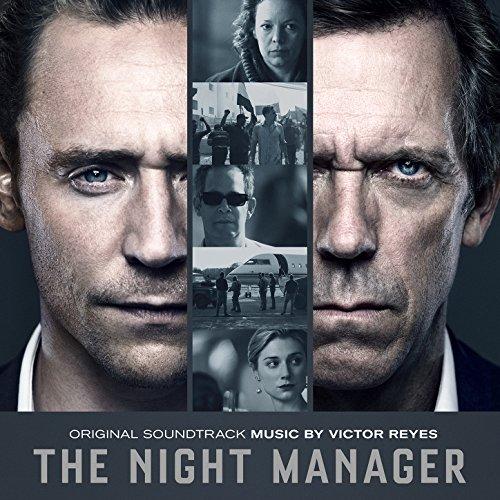 the-night-manager-original-soundtrack
