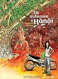 Un automne à Hanôi