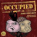Occupied   Joss Sheldon