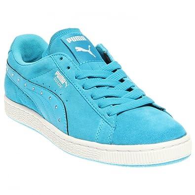 cheap puma suede shoes