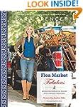 Flea Market Fabulous: Designing Gorge...