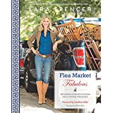 Focusing on nine different rooms (including her own recently purchased Manhattan apartment), Lara Spencer shows readers that all it takes is planning, shopping know-how, and a little imagination to create beautiful and comfortable homes that reflect ...