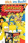 Simpsons Comics, Sonderband, Bd.1 : E...