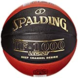 Spalding LNB TF