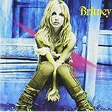 Britney ~ Britney Spears