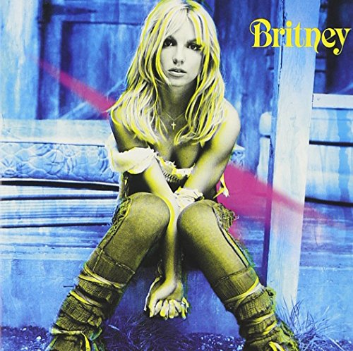 Britney Spears - Party Tyme Karaoke Girl Pop 2 - Zortam Music