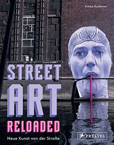street-art-reloaded-neue-kunst-von-der-strasse