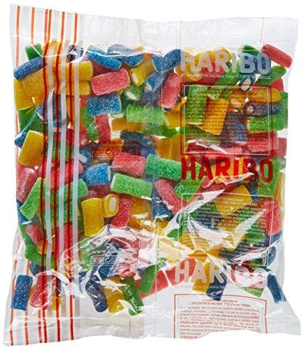 haribo-bonbon-gelifie-rainbow-pik-1-kg