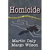 Homicideby Margo Wilson